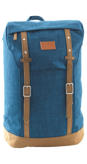 Easy Camp Memphis Backpack 20L blue